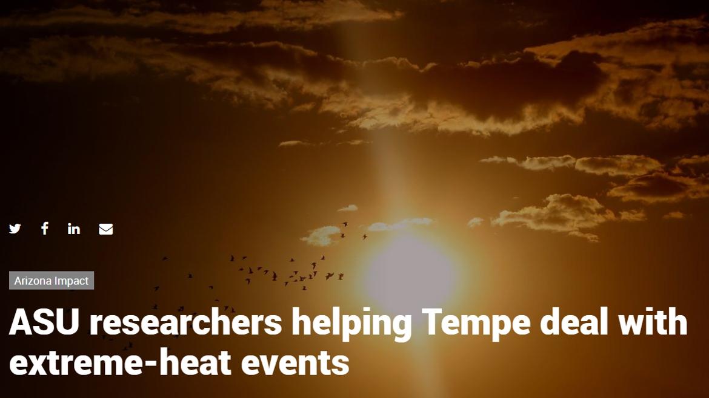 180719_Extreme-Heat