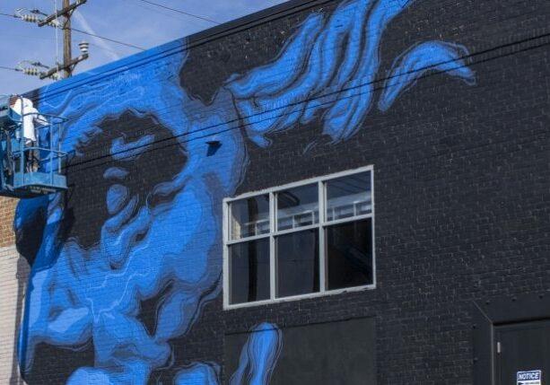 Cool-Mural-slider-1030x432